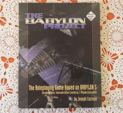 BabylonProjUnused