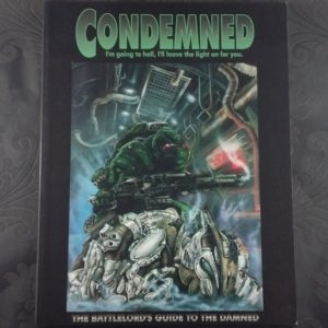 Battlelordsguidetothecondemned1