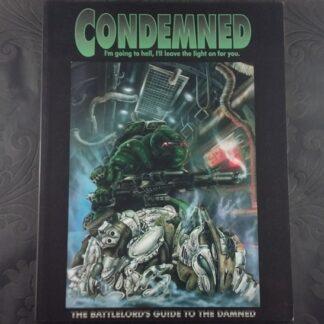 Battlelordsguidetothecondemned1