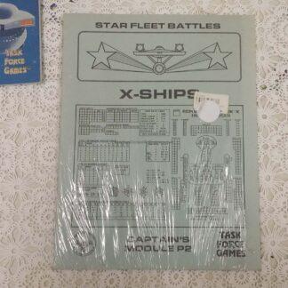 StarfleetXshipsWwm