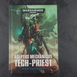 Adeptus_mechanicus_Tech_Priestcover
