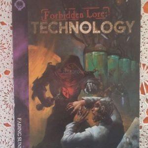 FSForbiddenLoreTechA