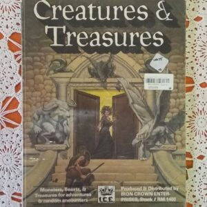 RMCreaturesandTreasuresHQ55C2A