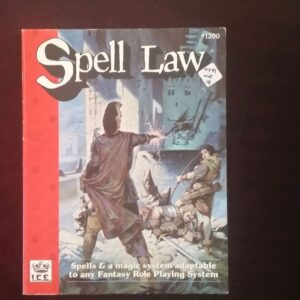 RMSPellLaw2e2pHY71FA