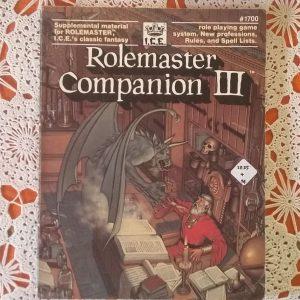 RolemasterCompanionIIIcopy1A
