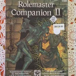RolemasterCompanionIIcopy2NM1B