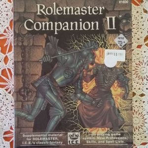 RolemasterCompanionIIcopy3NM2E