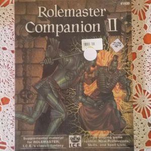 RolemasterCompanionIIcopy4unusedAref06
