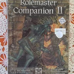 RolemasterCompanionIIcopy5FairSpinedamage