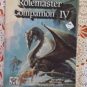 RolemasterCompanionIVcopy2
