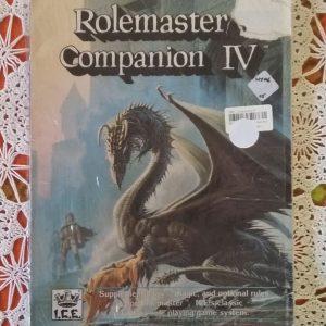 RolemasterCompanionIVcopy3A