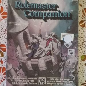 RolemasterCompanionIcopy1loose pages