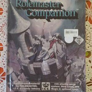 RolemasterCompanionIcopy2NMB