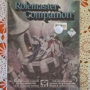 RolemasterCompanionIcopy3AVA
