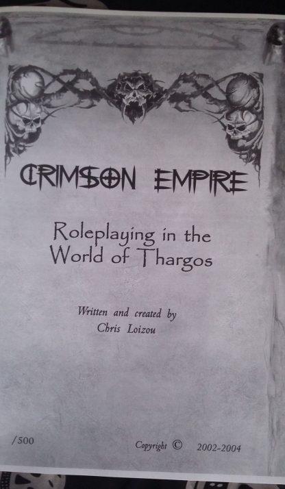 CrimsonEmpireRPG DarkCloudsofWarsup5