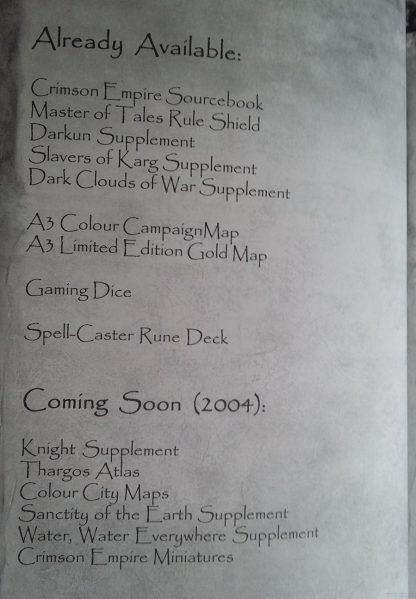 CrimsonEmpireRPG DarkCloudsofWarsup6