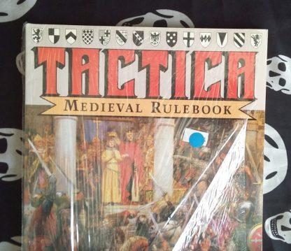 Tactica3