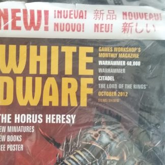 White Dwarf Oct 2012 cover cropped SW