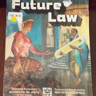Future Law copy 2 cover