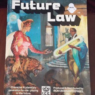 Future Law copy 3 cover